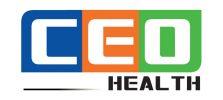CEO-Health